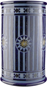 Porteparapluie