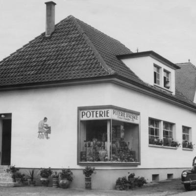 Atelier 1950
